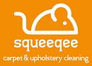 Enfield cleaning service