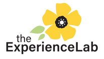 The ExperienceLab