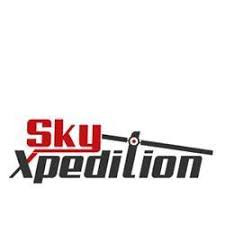 SkyXpedition