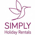 Simply Holidays Rentals