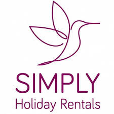Simply Holidays Rentals