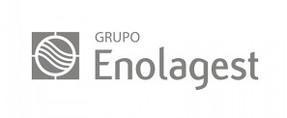 Grupo Enolagest