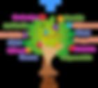tree-sophrologie.png