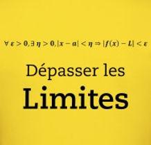 Math_limite.jpg