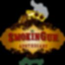 SMOKINGUN_logo_crest_single.png