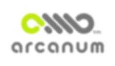 logo-arcanum-social-pickup.png