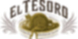 el-tesoro-tequila-logo_0_0.png