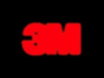 3M_wordmark-logo.png