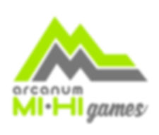 MiHi Games Concepts 03 (2).jpg