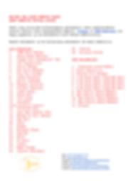 Qubit İhtiyaç Listesi (KISA)-1.png