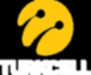 turkcell logo beyaz.png