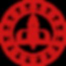 header-meb-yeni-logo.png