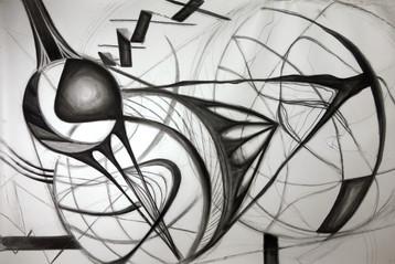 ...Drawings