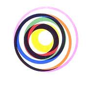 cerclechak.jpg