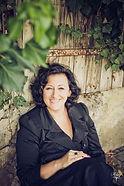 Claudia Pellarin Raveau - Hurluberlue 7.