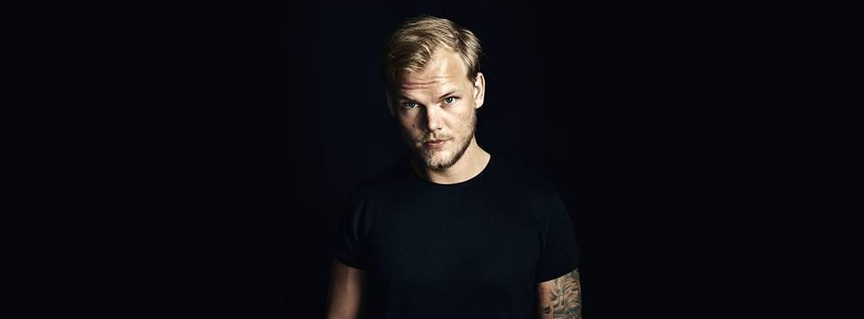Neues Avicii Album wird posthum veröffentlicht