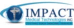 impact logo 2_jpg.jpg