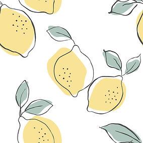 lemon1 (1).jpg