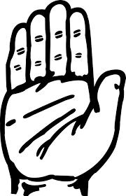 congress.symbol