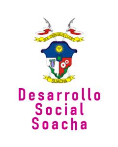 desarrollo-social-soacha.png