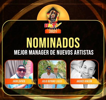 NOMINADOS-MEJOR-MANAGER-DE-NUEVOS-ARTISTAS.png