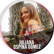 Juliana-Ospina-Gómez.png