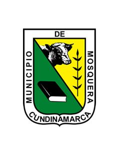municipio-de-mosquera.png