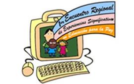 Comunidades de base de educación para la Paz. (CIPE, Siglas en Inglés)
