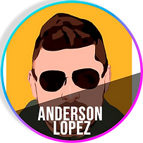 Anderson-Lopez.png