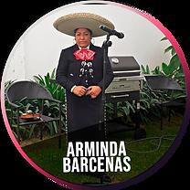 ARMINDA-BARCENAS.png