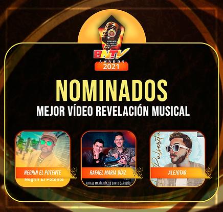 NOMINADOS-MEJOR-VÍDEO-REVELACIÓN-MUSICAL.png