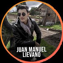 Juan-Manuel-Lievano.png