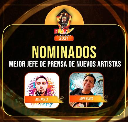 NOMINADOS-MEJOR-JEFE-DE-PRENSA-DE-NUEVOS-ARTISTAS.png