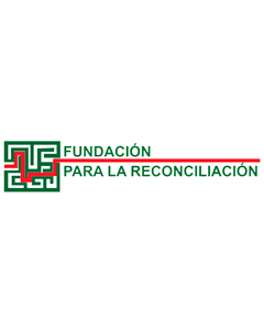 fundacion-para-la-reconciliacion.png