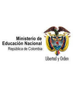 ministeriodeeducacionnacional.jpg