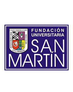 universidad-san-martin.jpeg
