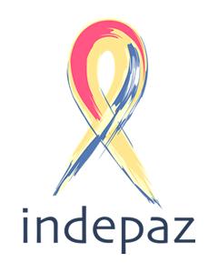 indepaz.png