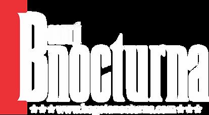 NUEVO LOGO BOGOTA NOCTURNA.png