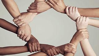 manos_justicia_social.jpg