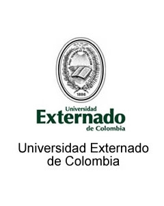 universidad_externado_de_colombia.jpg