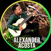 ALEXANDER-ACOSTA.png