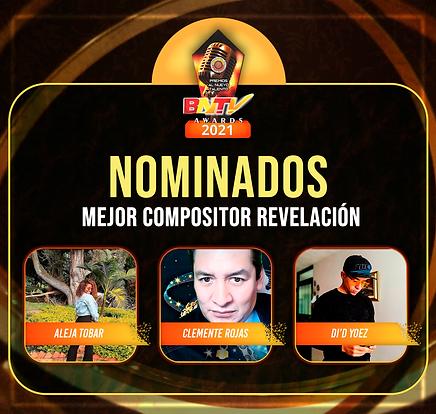 NOMINADOS-MEJOR-COMPOSITOR-REVELACIÓN.png