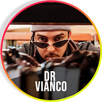 Dr-Vianco.png