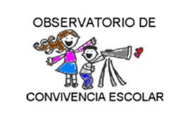 Observatorio de convivencia escolar como estrategia para el desarrollo de competencias ciudadanas