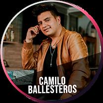 Camilo-Ballesteros.png