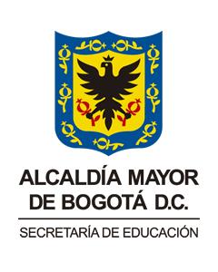 secretaria_educacion.png