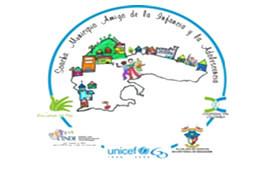Implementación del sistema de convivencia escolar del municipio de Soacha