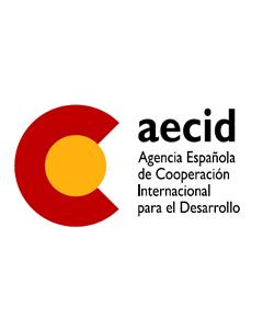 aecid.bmp