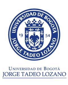 universidad-jorge-tadeo-lozano.png