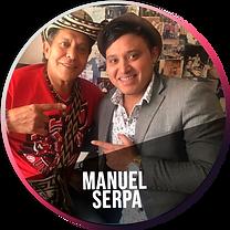 MANUEL-SERPA.png